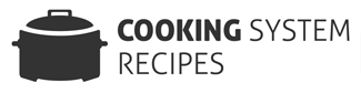 Ninja Cooking System Recipes | Easy Slow Cooker Recipes